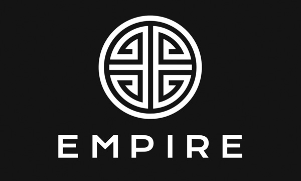 EMPIRE - FOOTER
